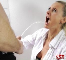 Pissen extrem :: Kostenlos Porno Rohr Videos pissen